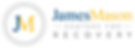 2020.05.24 JMCR Logo.png