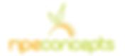 2020.05.24 Ripe Concepts Logo.png