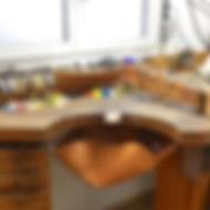 A5-Atelier.jpg