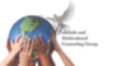 NJ NY PA New Jersey Christian Counseling www.mfmccounselinggroup.com