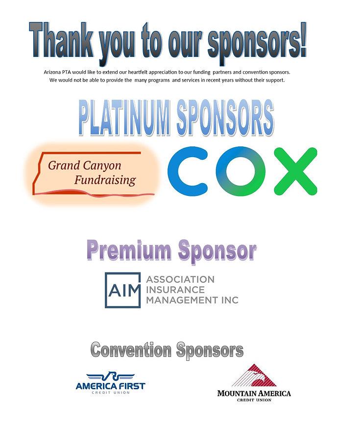 sponsors page.jpg