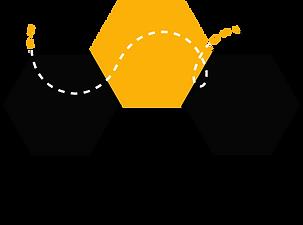 logo UBKA solid.png
