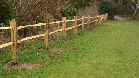 Fencing And Gates Findlay  RECENT ...