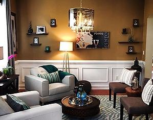 Duett Design Atlanta Architecture And Interior Firm