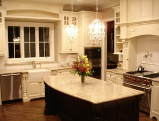 granite_kitchen_1