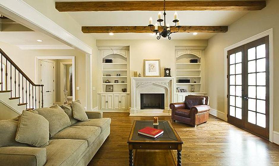 satori homes inc custom home builder atlanta ga. Black Bedroom Furniture Sets. Home Design Ideas