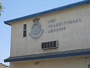 LIED Transitional Housing