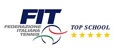 Tennis Club Castiglionese - FIT TOP SCHO