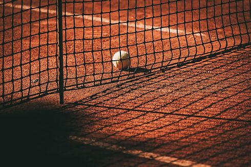 Prenota Campi - Tennis Club Castigliones