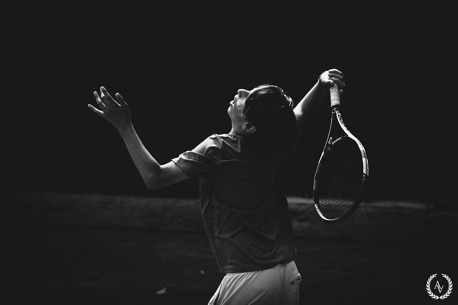 TC PHOTO EXPERIENCE - Andrea Viti Photog