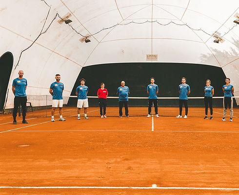 Staff - Tennis Club Castiglionese_edited.jpg