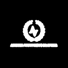 Logo Andrea Viti Photographer.png
