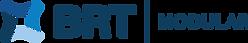 BRT Modular logo.png