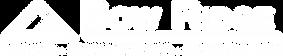NEW Bow Ridge Logo.png