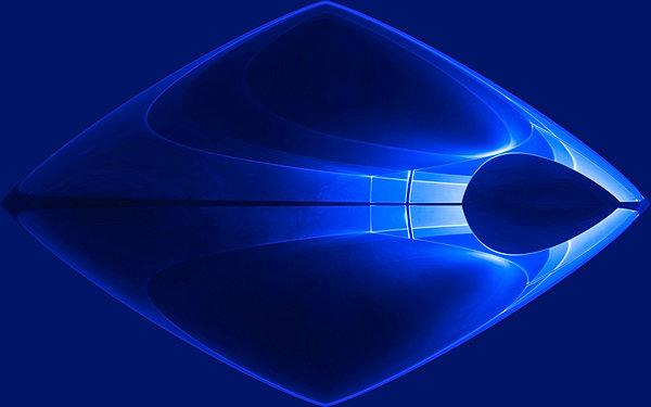 windows 10 desktop background wallpapers