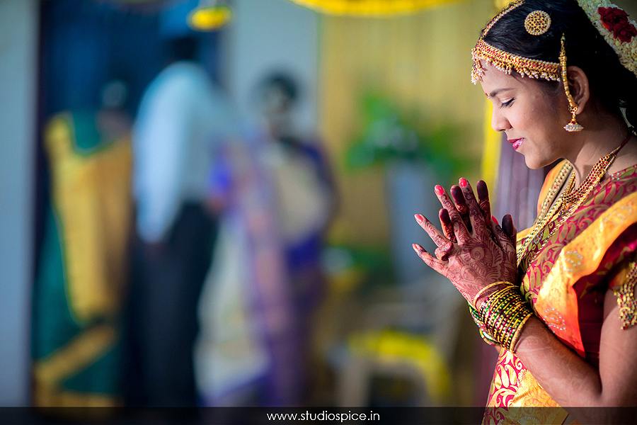 wedding photography in chennai candid wedding