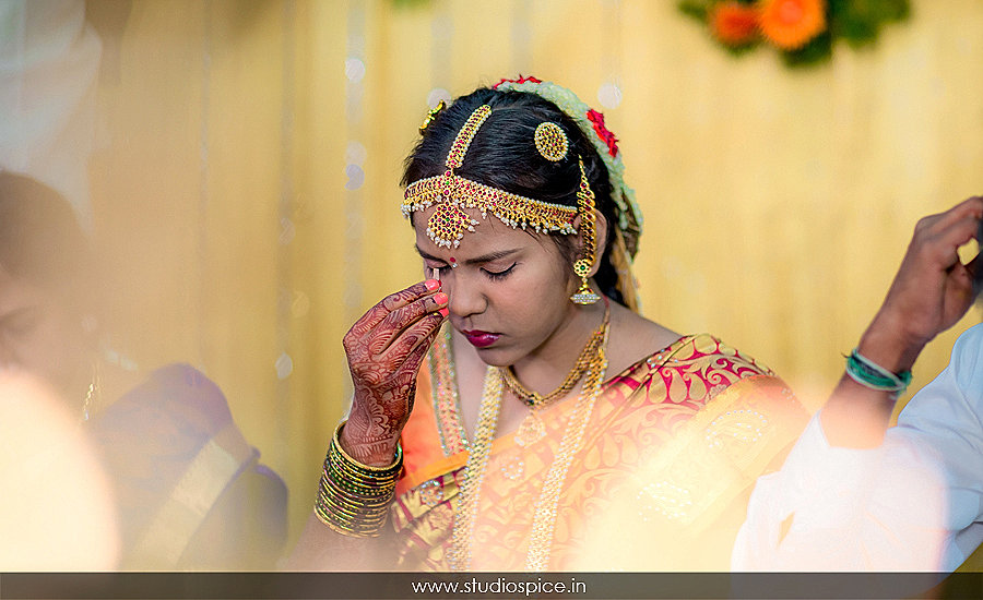 wedding photography in chennai candid wedding