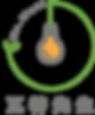 瓦特先生logo.png