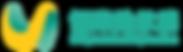 優樂地橫式logo-01.png