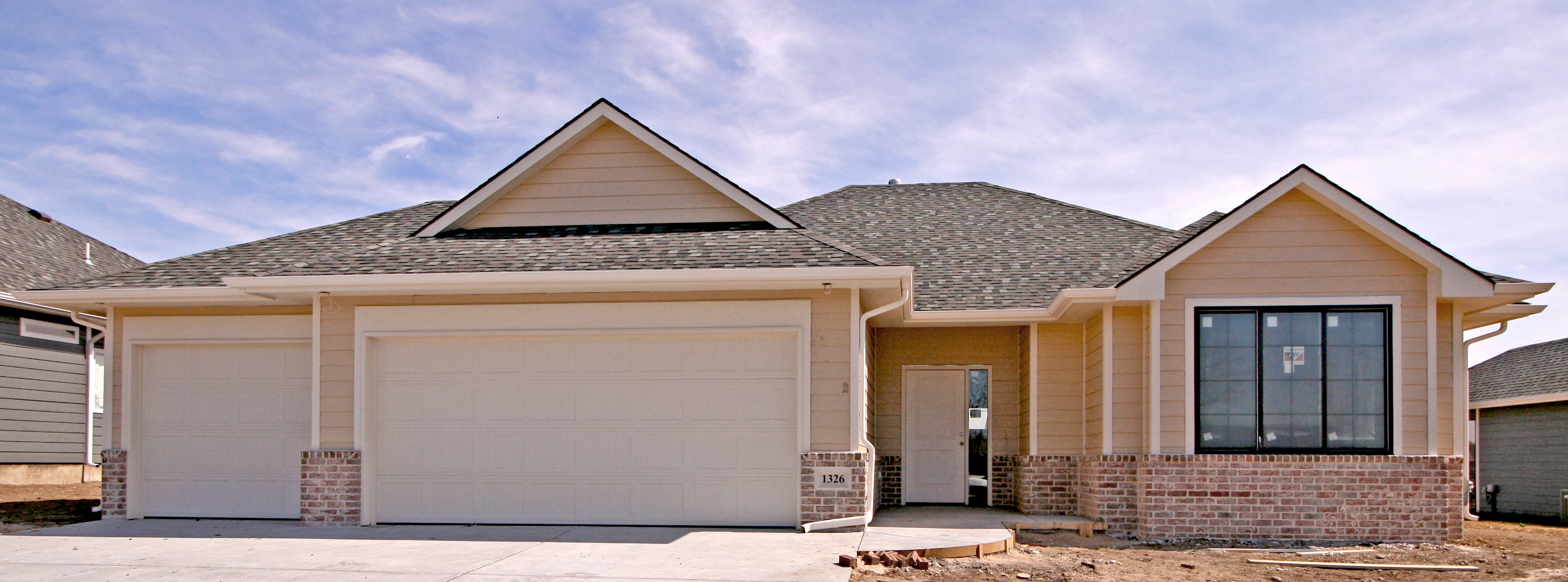 new home floor plans wichita ks home plan browse new home floor plans