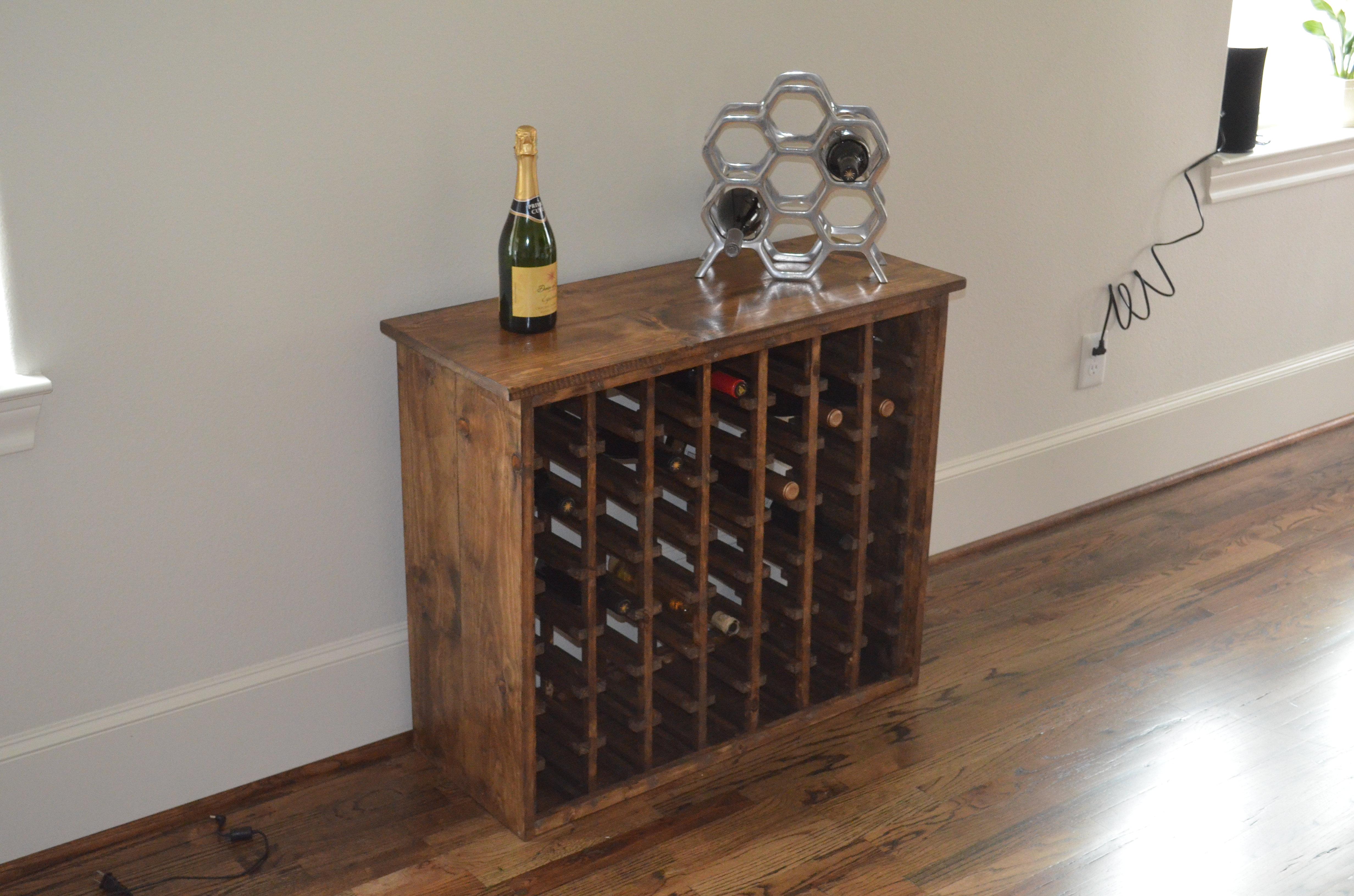 Furniture Store Austin Travis County Wizards For Hire Custom - Custom furniture austin