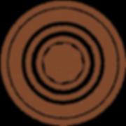 ATHENAS-Mandala2.png