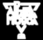 Logo_PDM_Final-BRANCO_edited.png