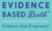 EBB_Logo_Primary_Turquoise.png