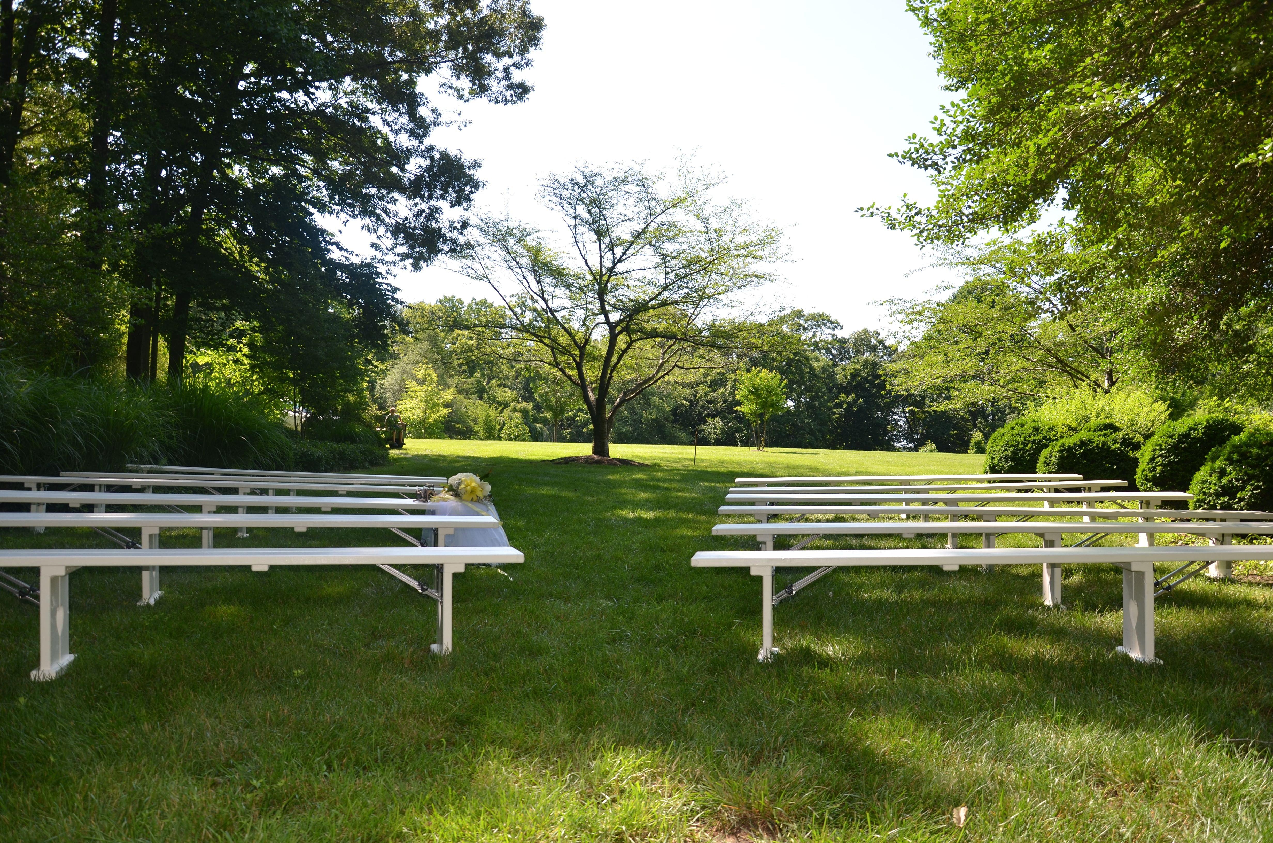 Annapolis Wedding and Event Venues Hidden View Farm Annapolis