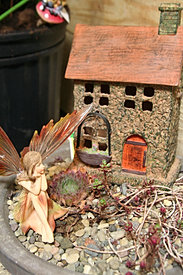Winning Fairy Garden Superstore In Brighton Mi With Inspiring Succulent Fairy Garden With Appealing Change Of Use Agricultural Land To Garden Also What Is Garden Party In Addition Gardeners Honey Hand Cream And Best Strimmer For Overgrown Garden As Well As Gardener Bexleyheath Additionally Singapore Botanic Garden Restaurant From Fairygardensuperstorecom With   Inspiring Fairy Garden Superstore In Brighton Mi With Appealing Succulent Fairy Garden And Winning Change Of Use Agricultural Land To Garden Also What Is Garden Party In Addition Gardeners Honey Hand Cream From Fairygardensuperstorecom