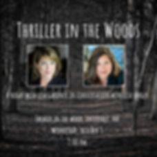 thriller woods.jpg