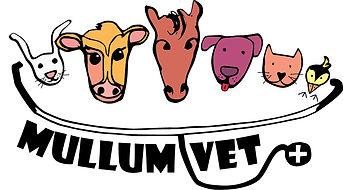 MullumVet_Logo_White.jpg