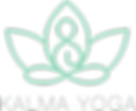 Karma_yoga_logo - Transparent.png