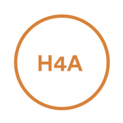 h4a copy.png