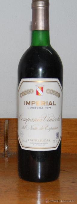 imperial 1975.jpg