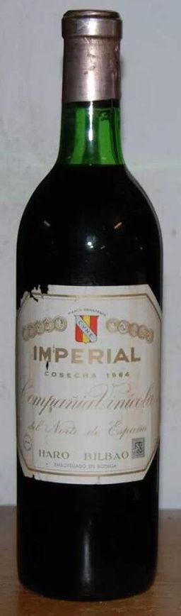 imperial 64.jpg
