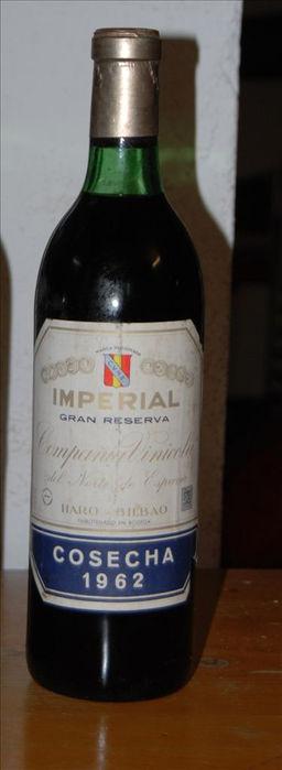 IMPERIAL 1962.JPG