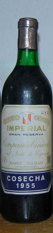 imperial 1955.jpg