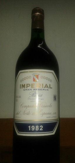 IMPERIAL GRAN RESERVA 1982 MAGNUM.jpg
