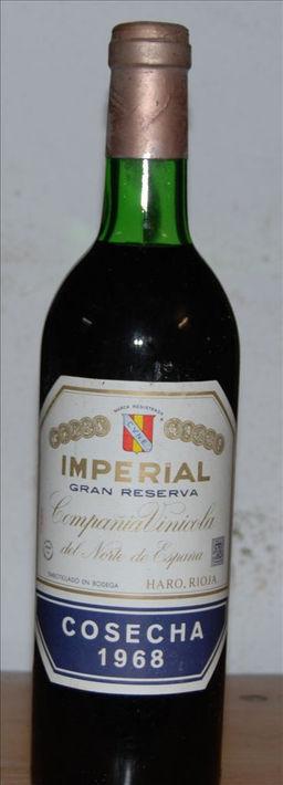 IMPERIAL 1968.JPG
