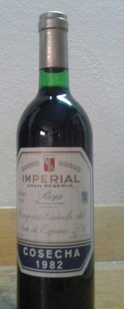 IMPERIAL 1982.jpg