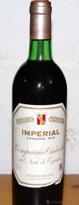 imperial 1973.jpg