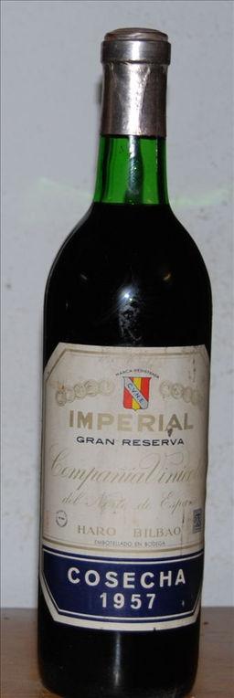 IMPERIAL 1957.JPG