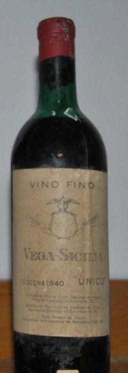 VEGA SICILIA UNICO 1940.jpg