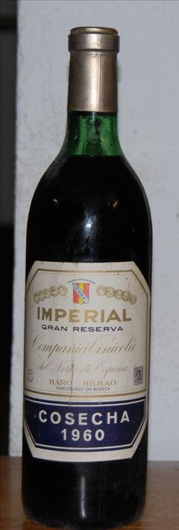 IMPERIAL 1960.JPG