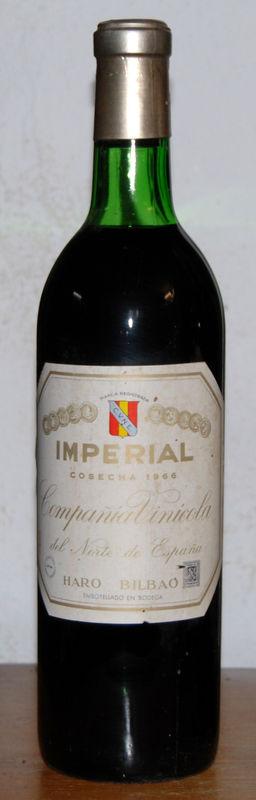 imperial 66.jpg
