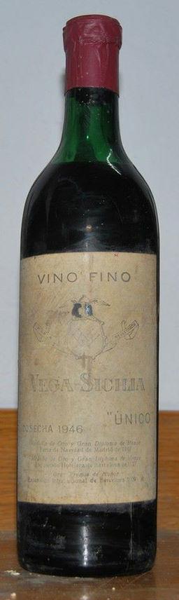 VEGA SICILIA UNICO 1946.jpg