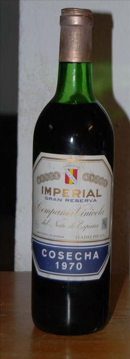 IMPERIAL 1970.JPG