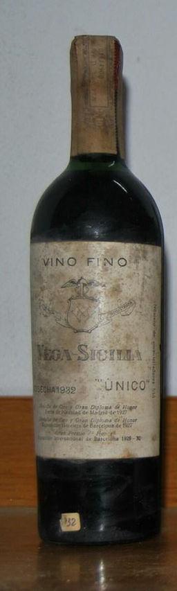VEGA SICILIA UNICO 1932.jpg