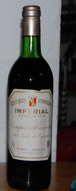 imperial 70.jpg
